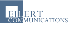 Eilert Communications - Smart Marketing