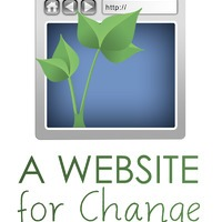 A Website for Change