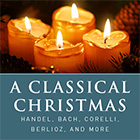 Louisville Master Chorale A Classical Christmas