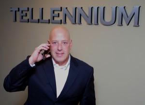 Greg Tellennium pic-2
