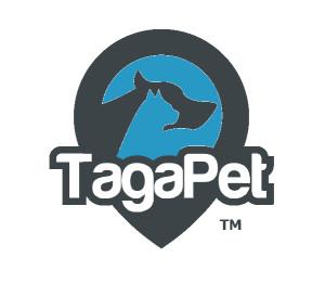 TagaPetLogo (2)